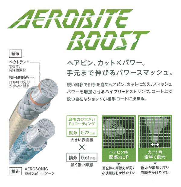 aerobiteboost t 1