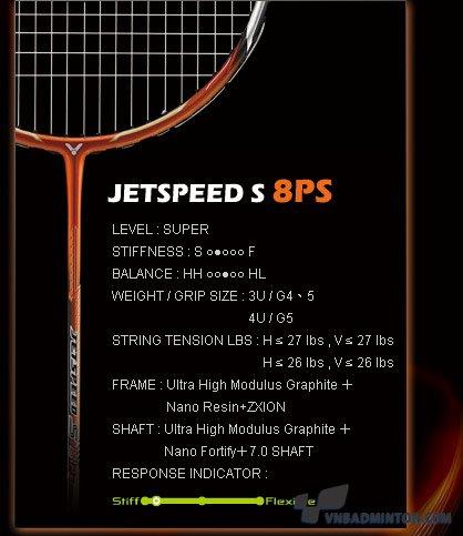 jetspeed s 02
