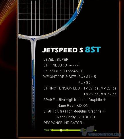 jetspeed s 03