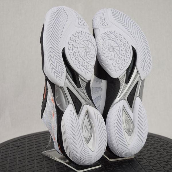 Giày cầu lông Mizuno Wave Claw