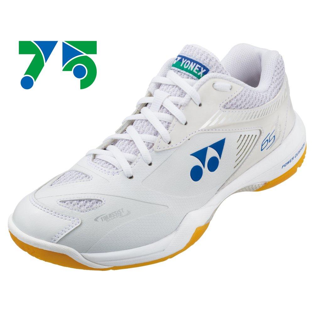 Giày cầu lông Yonex SHB 65ZA