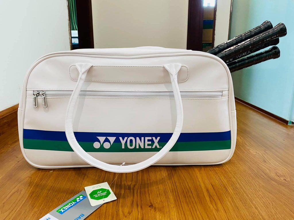 Yonex BAG01AE 1
