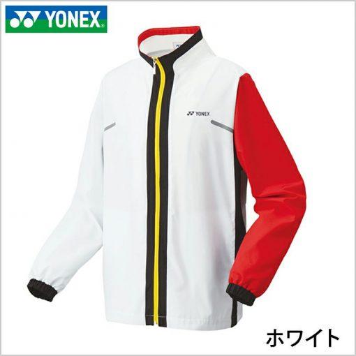 Áo gió Yonex 52011 chính hãng xách tay Nhật