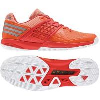 Giày cầu lông Adidas Adizero F7.1 hàng xách tay Nhật