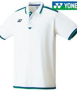 Áo cầu lông Yonex 10250 chính hãng xách tay Nhật