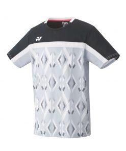 Áo cầu lông Yonex 10340 SS2020 hàng chính hãng xách tay Nhật