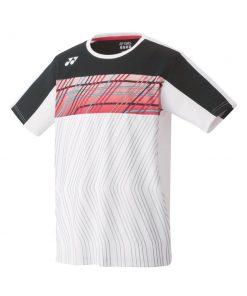 Áo cầu lông Yonex 10341 SS2020 hàng chính hãng xách tay Nhật
