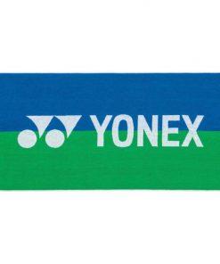 Khăn Yonex 1055 chính hãng hàng nội địa Nhật