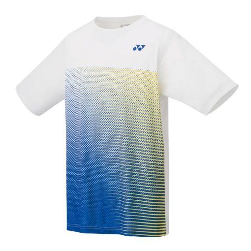 Áo cầu lông Yonex 16438 SS2020 hàng chính hãng xách tay Nhật