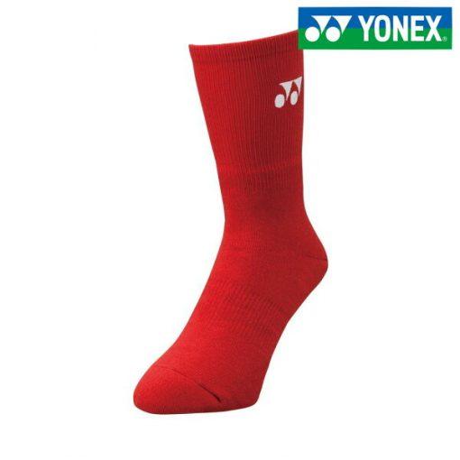 Tất cầu lông Yonex 19120 hàng nội địa Nhật