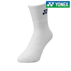 Tất cầu lông Yonex 19122 hàng nội địa Nhật