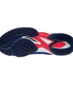 Giày cầu lông Mizuno Wave Claw SPECIAL EDITION hàng xách tay Nhật