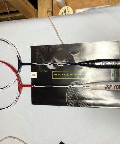Vợt cầu lông Yonex Arcsaber 11BP bản giới hạn chỉ bán ở Nhật