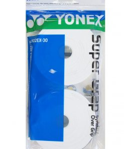 Cuốn cán Yonex AC 102EX cuộn 30 chiếc hàng xách tay