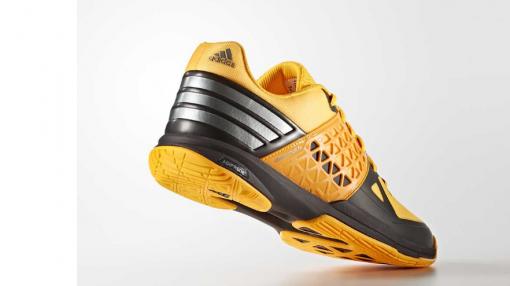 Giày cầu lông Adidas Adizero F6 hàng xách tay Nhật
