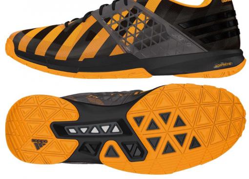 Giày cầu lông Adidas Adizero F7 hàng xách tay Nhật