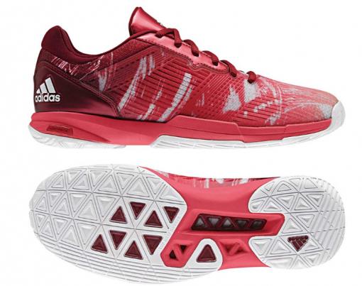 Giày cầu lông Adidas Instinct W7 hàng xách tay Nhật