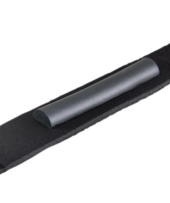 Miếng bảo vệ cơ gối MCDAVID M414