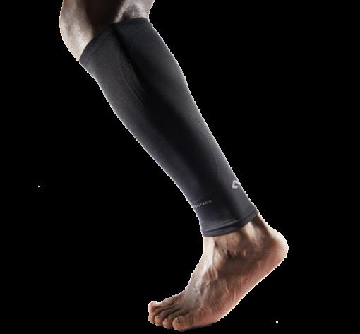 Băng nén bắp chân McDavid 8836 hàng xách tay Nhật