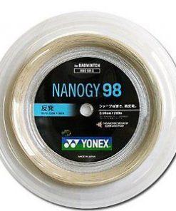 Cước Yonex NBG 98 nội địa cuộn 200m
