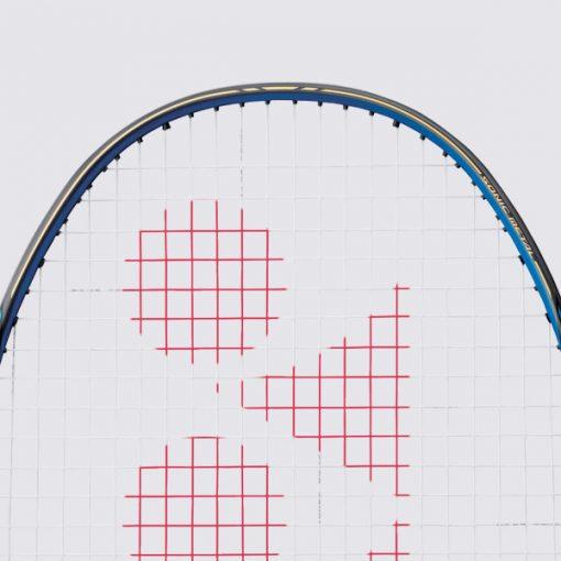 Vợt cầu lông Yonex Nanoray 800 nội địa Nhật Bản mã JP
