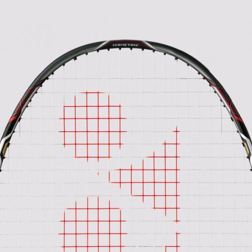 Vợt cầu lông Yonex Nanoray 900SE nội địa Nhật Bản mã JP