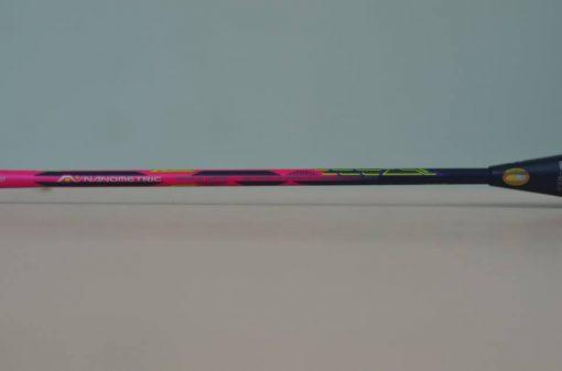 Vợt cầu lông Yonex Voltric Z Force 2 LCW 4U5 JP