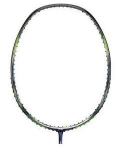Vợt cầu lông Lining N80 II hàng xách tay Nhật Bản