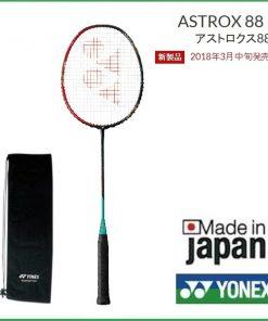 Vợt cầu lông Yonex Astrox 88D hàng nội địa Nhật Bản