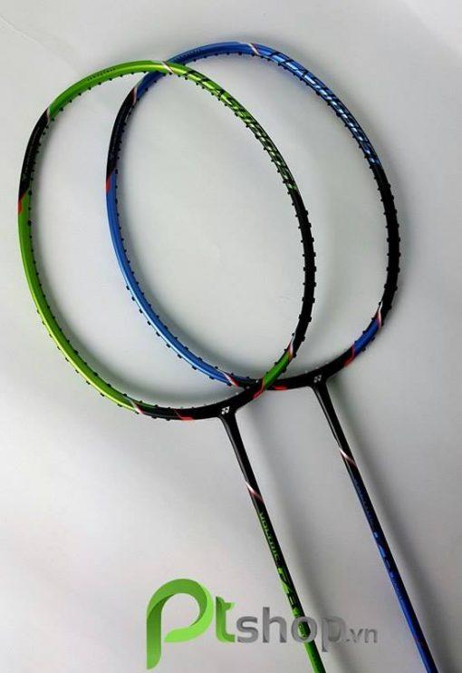 Vợt cầu lông Yonex Voltric FB hàng nội địa Nhật Bản
