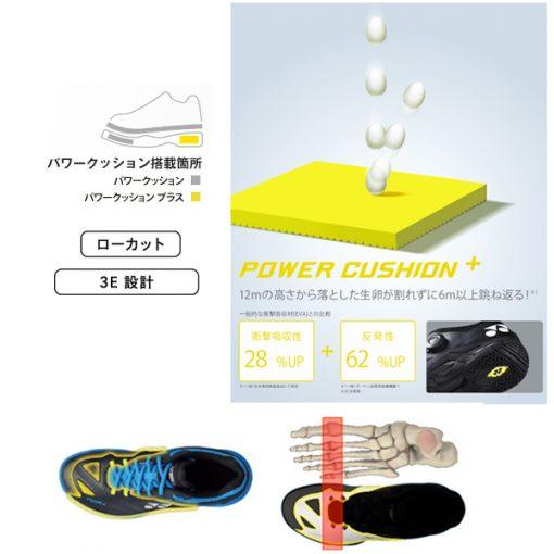 Giày cầu lông Yonex SHB 65Z2 hàng xách tay Nhật