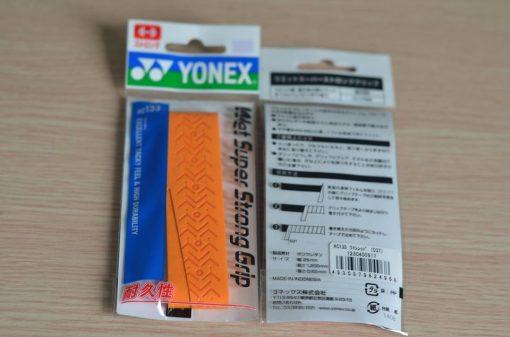 Cuốn cán Yonex AC133 chính hãng