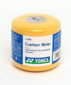 Cuốn cốt vợt Yonex AC380 chính hãng