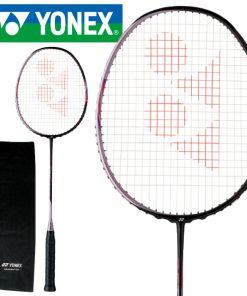 Vợt cầu lông Yonex Astrox 55 new hàng nội địa Nhật