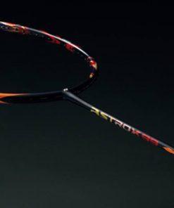 Vợt cầu lông Yonex ASTROX 99 hàng nội địa Nhật Bản