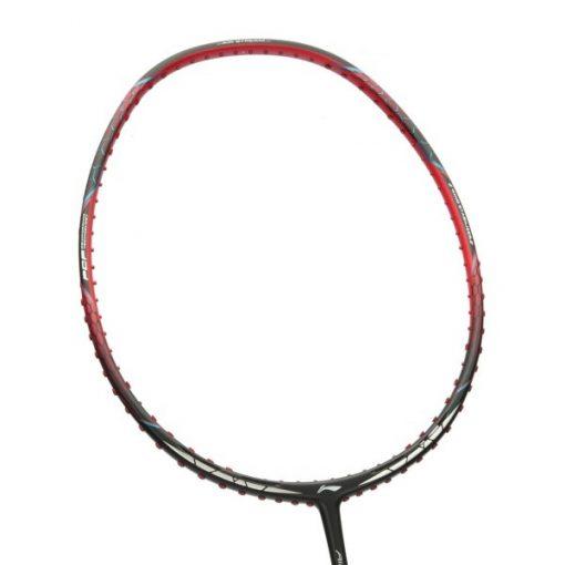 Vợt cầu lông Lining N99 hàng xách tay Nhật Bản