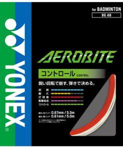 Cước căng vợt Yonex Aerobite hàng nội địa Nhật