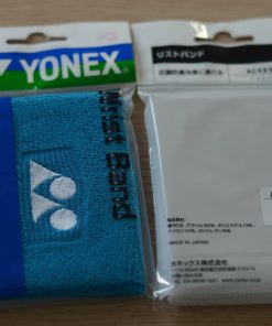 Chặn Mồ Hôi Yonex AC488