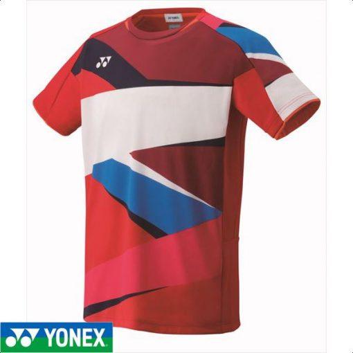 Áo cầu lông Yonex 10309 chính hãng hàng nội địa Nhật
