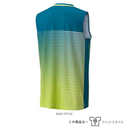 Áo cầu lông Yonex 10337 SS2020 hàng chính hãng xách tay Nhật