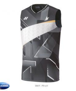 Áo cầu lông Yonex 10339 SS2020 hàng chính hãng xách tay Nhật