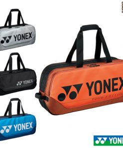 Bao vuông Yonex BAG2001W hàng xách tay Nhật