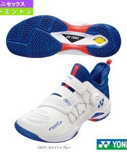 Giày cầu lông Yonex SHB 88 Dial hàng xách tay Nhật