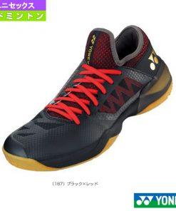 Giày cầu lông Yonex SHB Comfort Z2 hàng xách tay Nhật