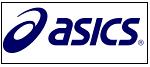 Logo cong ty Asics150 1