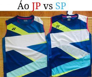 ao JP va ao SP 1