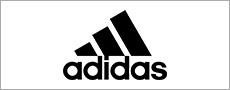 brand adidas