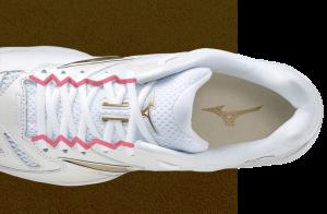 Giày cầu lông Mizuno Wave Fang Pro 2021 hàng Nhật