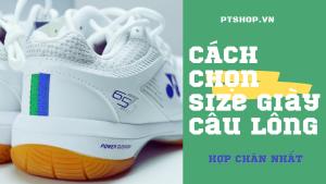 Cach chon giay hop chan 1